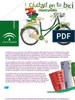 Manual Practico Bici(1)