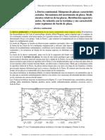 tema_muestra_bloque_A.pdf