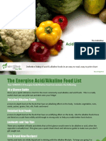 acid-alkaline-food-chart-2.0.pdf