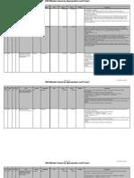 Copy of 2009 Member Report (4)