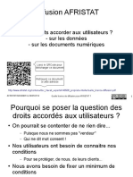 140508 Propriete Intellectuelle Licence Diffusion