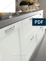 Cucina-Ginevra.pdf