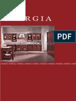 Cucina-Giorgia.pdf
