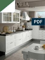Cucina-Sofia.pdf
