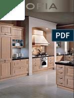 Cucina-Sofia2.pdf