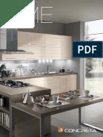 Cucina-Time.pdf
