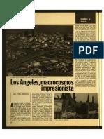 16i09 Destino nº 1978 28 agosto 1975 Secuestrado Los Ángeles