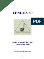 lengua-6º-verano.pdf