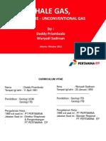 pertaminashalegaspetroweek-130920090553-phpapp01.pdf