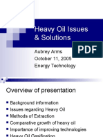 heavy_oil.ppt