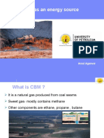 cbmppt-140410012610-phpapp01.ppt