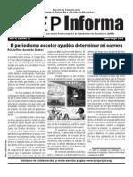 APEP Informa