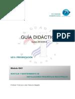 Guia Didactica Instalaciones Frigorificas y de Climatizacion 0041 2013