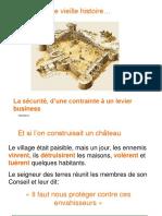 Securité.pdf