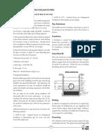 Jain HDPE Installationguide.pdf