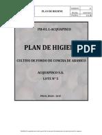 Ph-Acuicultores-V Final Para Imprimir (2)