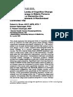Music Therapy in Dementia Study.pdf
