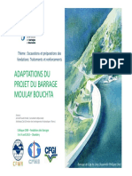 c.6_-_zaki_-_barrage_de_moulay_bouchta.pdf