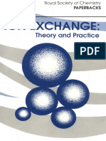 218410181-Ion-Exchange-Theory-and-Practice-2nd-Edition-1994.pdf