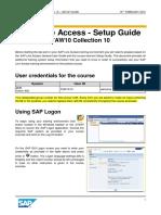 SAP_LA_TAW10_10_SG
