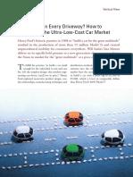 A-Nano-Car-in-Every-Driveway.pdf
