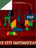Ce este matematica_color.pdf