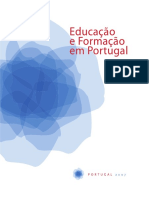 educacao_formacao_portugal.pdf