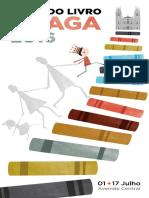 2016 Feira Livro Braga Brochura2