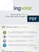 Pitch Deck EzzingSolar 20160901 Compressed