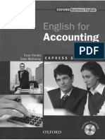 English for Accounting.pdf
