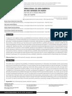 Case PCP - Análise de fluxo informacional de uma empresa do ramo alimentício de Rio Grande do Norte.pdf