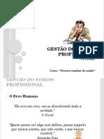 Gestão Do Stress Profissional (1)