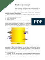 Bartter syndrome.pdf