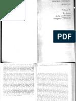 26- FURET - La epoca de las revoluciones europeas 1780-1848 (pp 25-75).pdf