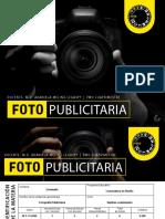 cartadescp fotopub