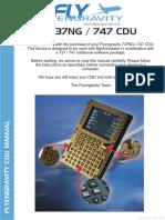 CDU Instructions v1.02