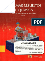 PROBLEMAS RESUELTOS-QUÍMICA-LUMBRERAS TOMO II-PDF.pdf