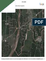 Bantar - Google Maps