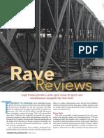 2010v03 Rave Review