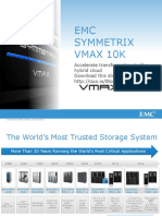 01-symmetrix-vmax-10.pptx