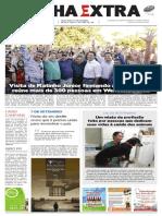 Folha Extra 1608
