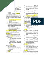 FLP.doc