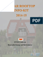 Solar Rooftop Infokit- 2014-15-1406213577477306780.pdf