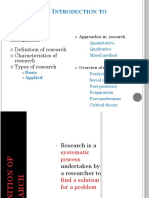 RESEARCH METHODOLOGY - CHP 1.pdf