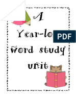 wordstudyyearlongpack