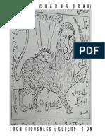 iran talisman.pdf