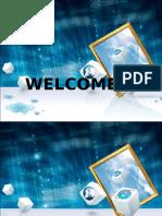 219883591 Facebook Incorporation Initial Public Offering