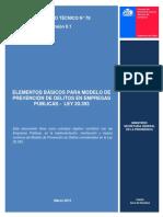 DOCUMENTO-TECNICO-78-MODELO-PREVENCION-DE-DELITOS.pdf
