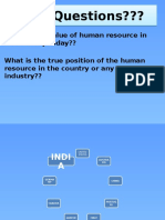 humanresourceaccountingppt-131214003949-phpapp01
