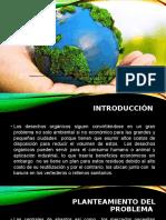 Presentacion Proyecto de Inv.